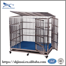 High-end Cat Carrier Chain Link Dog Kennel Panels