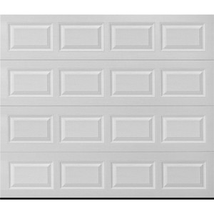 PU Foam High Speed Heat Preservation Industrial Garage Door Supplier