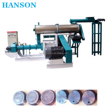 chicken feed making machine,poultry feed making machine,floating fish pellet machine price for animal poultry