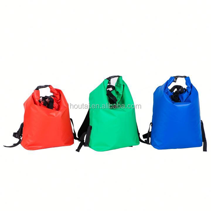 UK Dry sack small order waterproof dry bags sale ocean pack dry bag feel free dry bags wholesale