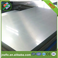 2024-t4 aluminium plate suppliers for sale
