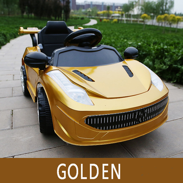 new design 2015 hot selling kids toy ride on cars/ Kids ride on electric cars toy for wholesale with CE certificate