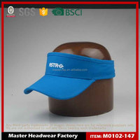 wholesale custom cool kids sun hat