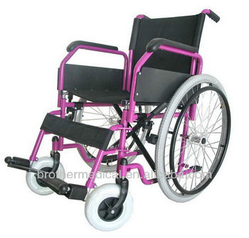Wheelchairs for handicapped elderly and disable pople Handicap wheelchair