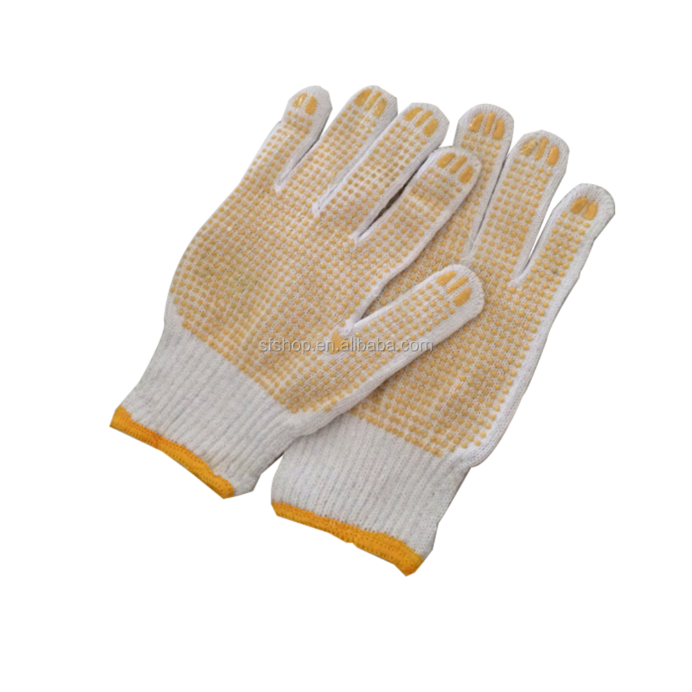 High qualiy electrical safety gloves