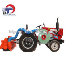 ON SALE! HIGH QUALITY Grass-Roots Sweeper