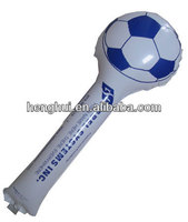 Bestsellers football game noise makers