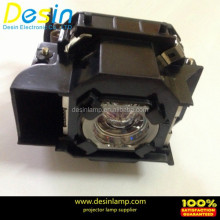 Replacement ELPLP36 / V13H010L36 Projector Lamp