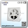 kitchen/bathroom exhaust fan