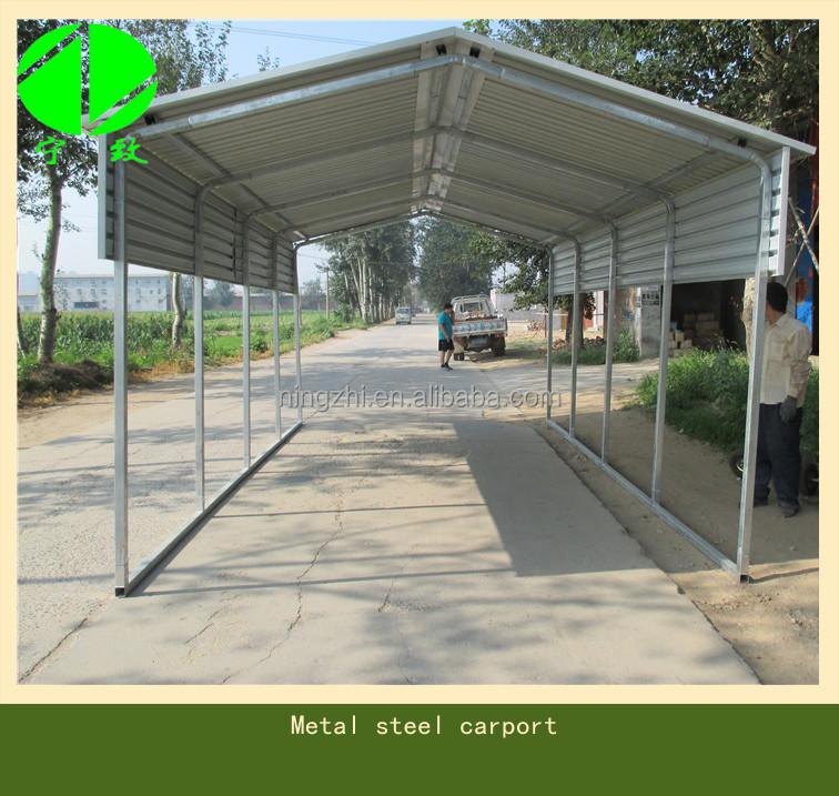 Oktober 2016 download shed plans for Used metal sheds