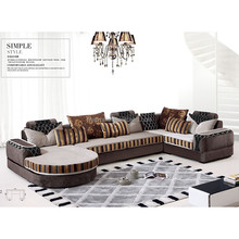 sofa set price in india china furniture imported sofas