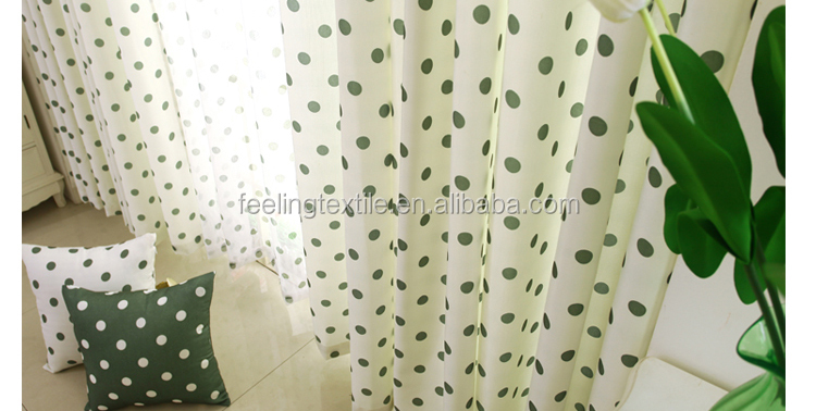 modern fabric livingroom curtain decorative door curtain