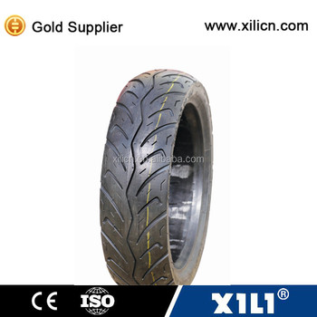top quality tubeless tyre 110/70-12