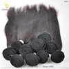 2016 Hot Hot Hot Sale 100% Human Hair Can be Dyed wholesale remy hair distributors
