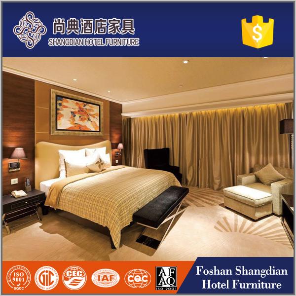 bedroom furniture sets buy bedroom furniture sets cheap bedroom