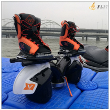 flyboard water jetpack