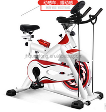 home gym equipment commercial gym equipment hot sale