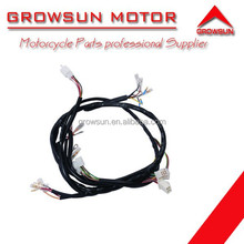 MOTORCYCLE WAVE100 SPARE PARTS OF MAIN WIRE
