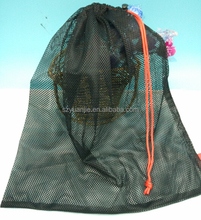 Mesh Material Vegetable, Onion,Potato Use packing bag