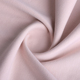 Healthy Comfortable Yarn Dyed Knitting Cotton Fabric Manufacturer