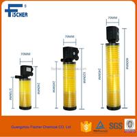 SOBO Factory price high quality small aquarium fish tank internal filter