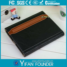 for ipad 3 accessories ,for ipad 2/3/4 cases accept paypal