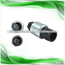 High Performance Auto/Car Oil Pressure Switch used For Ford Mondeo