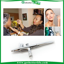 2014 getbetterlife Cheap Easy Used Makeup <strong>airbrush</strong> gun
