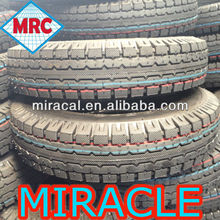 Rubber Motorcycle Tyre/Motor Tyre/Three Wheeler Motorcycle Tyre 400-8
