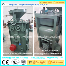 Full Automatic Complete Sets Rice Mill Machine/Small Rice Milling Processing Hulling Machine