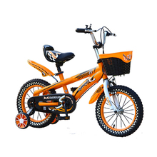 China baby bicycle factory direct sale price child small bicycle with wheels for balance