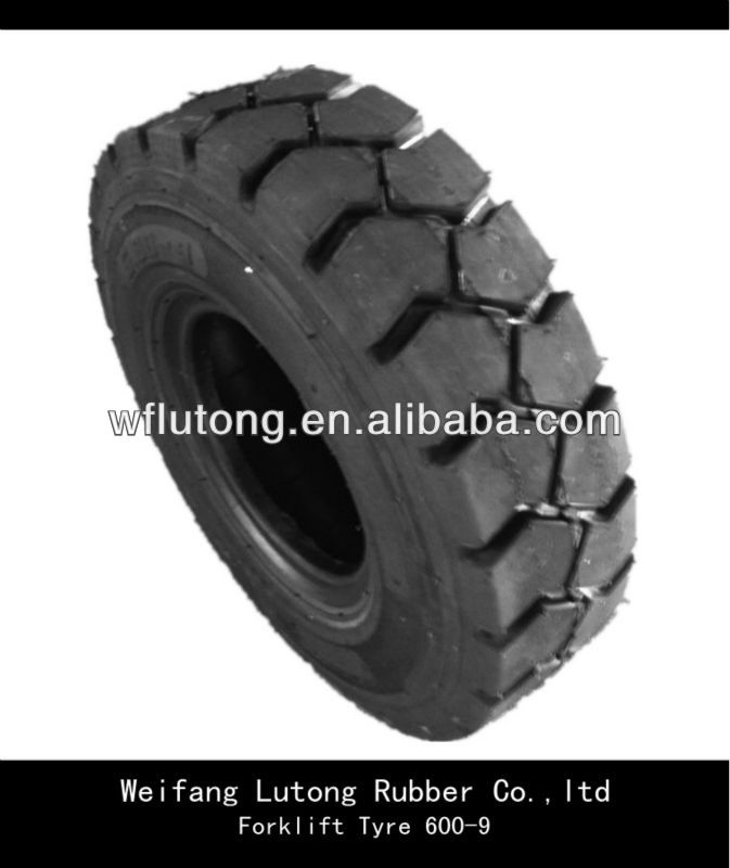Reasonable price forklift tire rims