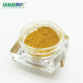 Free Sample! Yellow Oxide Pigment Powder for Paints, Ink, Coating