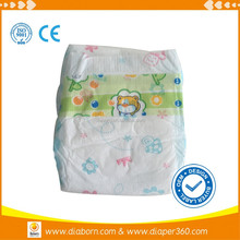 world best selling products hygiene babies diapers