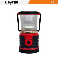 wholesale led bulb 220 lumens most powerful rechargeable led lanterns and light