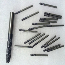 Tungsten Carbide Cnc Lathe Different Kinds Of Hard Metal Yg 1 Cutting Tools
