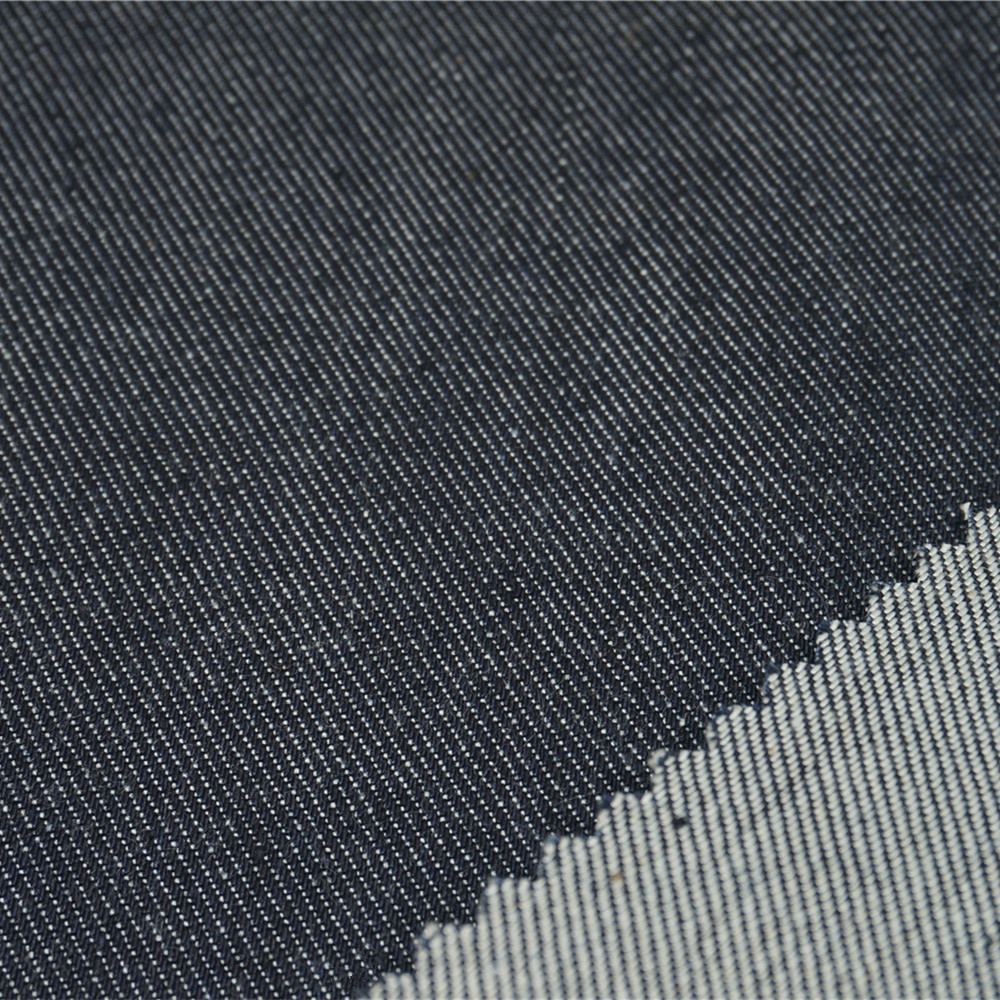 polyester viscose elastane fabric,cotton denim fabirc,denim fabric women with SGS certificate