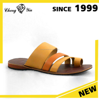 china wholesale alibaba design Various Colors Available Plastic Sandals Man Nude Beach Chinese Mesh Slippers