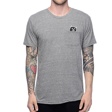 2018 Mens Fashion Funny T-shirt OEM Service