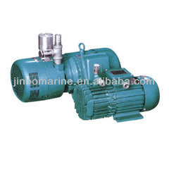 CYBW series marine air pump