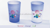 Thermochromic pigment / Thermal powder Used in printing ink, paint, plastics, cosmetics
