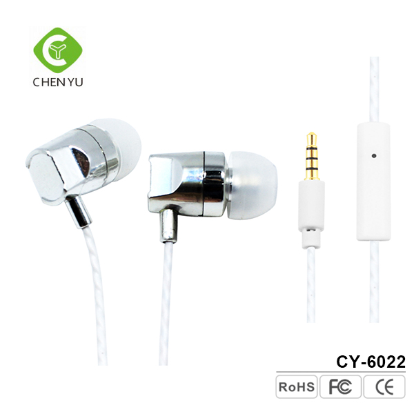 Wholesale original cheapest earphone for mobile phone
