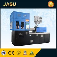 JASU ISB 800-3 Plastic Injection blow moulding machine with preferential price