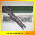 d708 tungsten carbide welding rod