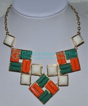 square swarna mahal jewellers big jewel necklace