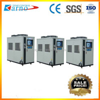 air conditioning for room cooling/water aire cool chiller