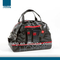 Pictures of travel bag men leather travel bag travel time bag