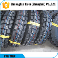 import export china company names good service tyre truck 7.50R16