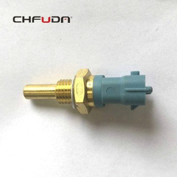 Water Temperature Sensor 20513340 20524936 7420513340 21531072