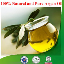 New products, moroccan argan oil of high quality, pure and organic argan oil wholesale